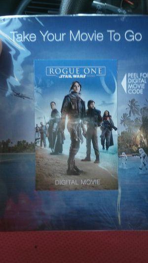 Digital movie copies for Sale in Dallas, TX