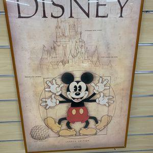 Disney for Sale in Gardena, CA