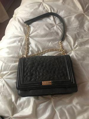 BCBG PARIS bag for Sale in Hayward, CA