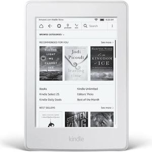 Kindle paper white for Sale in Austin, TX