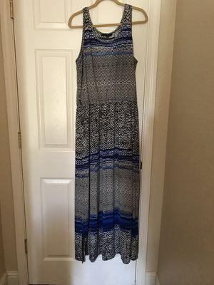 Maxi dress for Sale in Lodi, CA