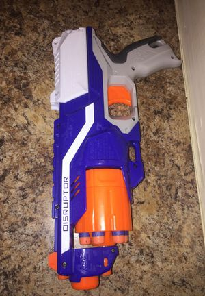 Nerf Guns for Sale in Milford Mill, MD