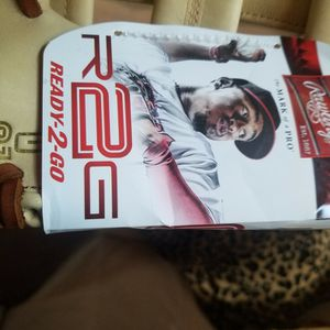 """NEW RAWLINGS R2G HEART OF THE HIDE LHT 12.75""""GLOVE (💰$OFFERS) for Sale in Victorville, CA"""