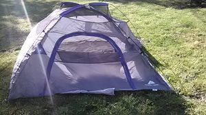 3 person tent for Sale in Evansville, IN