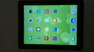 Ipad Model number MD510LL/A for Sale in North Little Rock, AR