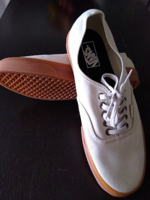 Vans 10 for Sale in Chicago, IL