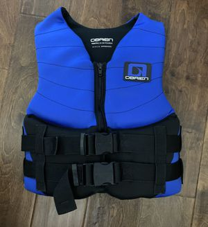 O'Brien Youth PFD (Life Jacket) for Sale in Chapin, SC