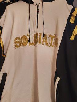 Sweatshirt for Sale in Washington,  DC