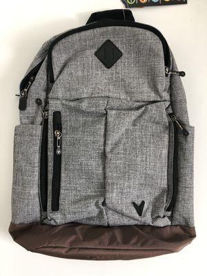 Laptop Backpack (Bondka Jumpstreet) for Sale in Richmond, TX