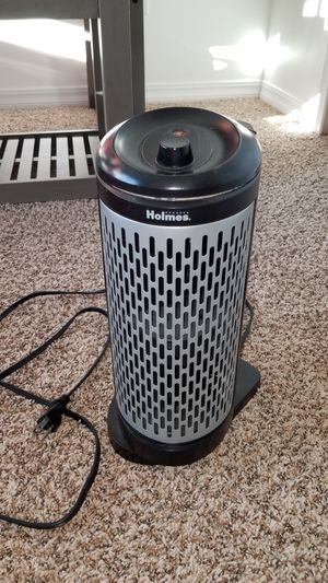 Air purifier, Holmes for Sale in Colorado Springs, CO