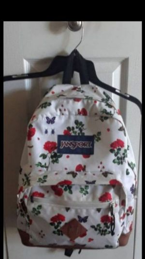 Jansport for Sale in Chino, CA