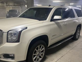 2015 GMC DENALY for Sale in Addison,  TX