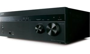Receiver Sony..... Bluetooth, HDMI for Sale in Jurupa Valley, CA
