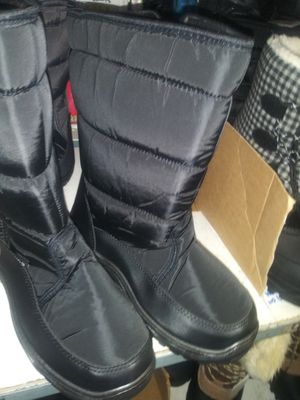 Women's New Snow Boots for Sale in Hacienda Heights, CA