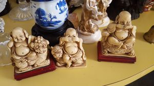 Antiques for sale - various for Sale in Whittier, CA