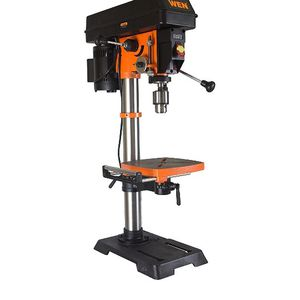 """12"""" Variable Speed Drill Press for Sale in Newcastle, WA"""