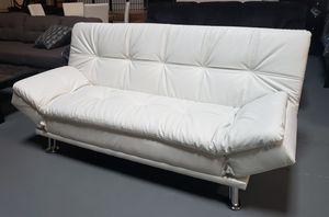 Dilleston futon sofa for Sale in San Leandro, CA