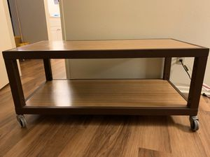 Table for Sale in Oceanside, CA
