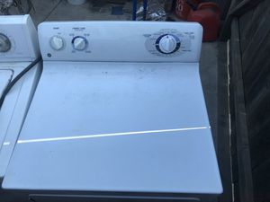 Washer/dryer for Sale in Modesto, CA