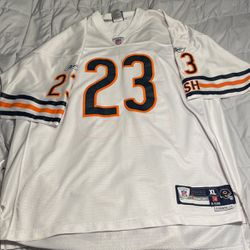 Chicago bears Hall of Famer Devin Hester Jersey for Sale in Grayslake,  IL