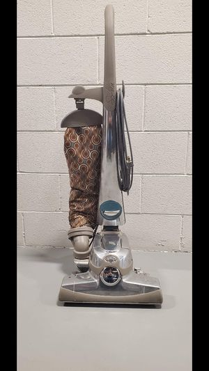 Kirby Sentria 2 G10 Vacuum for Sale in Denver, CO