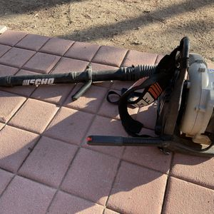 Blower for Sale in Paso Robles, CA