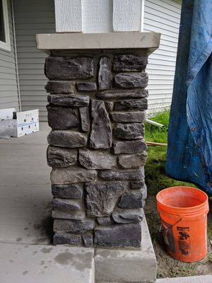 Tuck Pointing for Sale in Ontarioville, IL