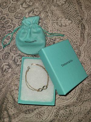 Tiffany & Co. Bracelet for Sale in Glendale, CA