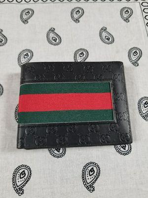 Wallet for Sale in San Antonio, TX