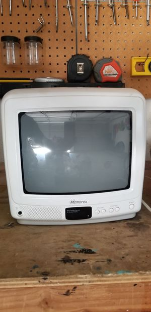 Tv for Sale in Porterville, CA