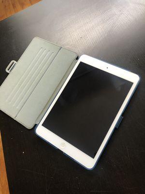 iPad Mini 2 for Sale in Tampa, FL