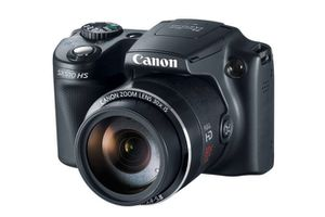 Canon Powershot Camera for Sale in Silver Spring, MD