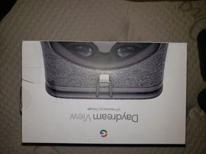 Google daydream VR goggles for Sale in Ramona, CA
