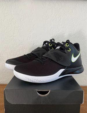 Nike Kyrie Flytrap 3 for Sale in Edmonds, WA