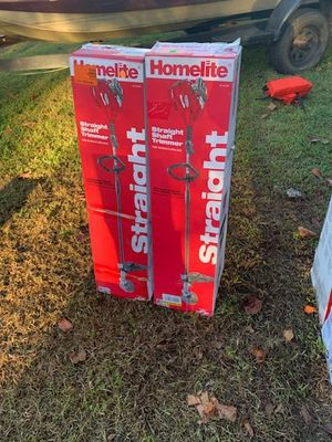 Various power tools for Sale in Dallas, GA