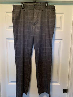 Golf pants 36x32 for Sale in Cadwell, GA