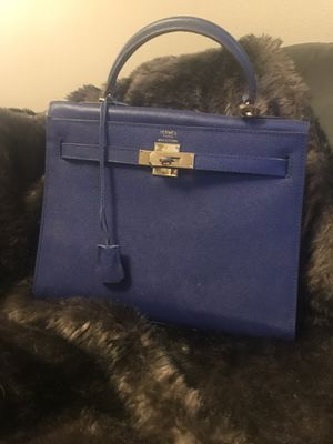 Kelly 28cm fashion bag for Sale in Riverton, WY