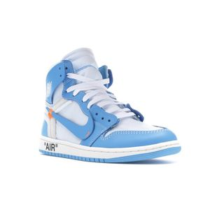 Jordan 1 Retro High University Blue for Sale in Lemon Grove, CA