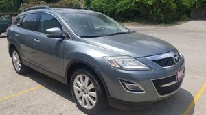 2010 mazda CX 9 for Sale in Overland, MO