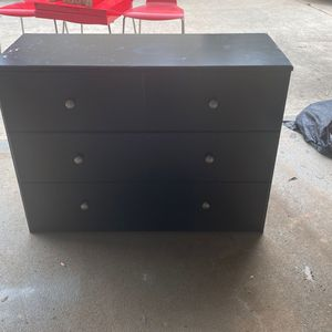 Kids Furniture Dressor for Sale in Stonecrest, GA