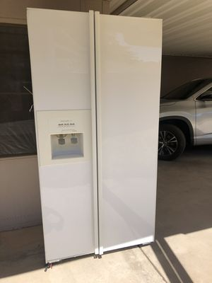 Kitchen aid fridge for Sale in Gilbert, AZ