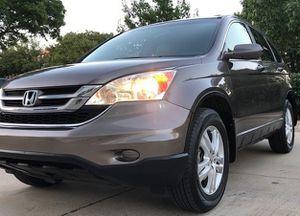 HONDA CRV EX FOR SALE for Sale in Orlando, FL