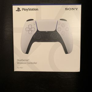 Sony Wireless Controller for Sale in Stoughton, MA