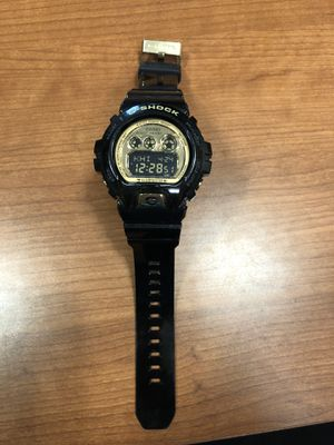 G-Shock Casio Watch for Sale in Newman Lake, WA