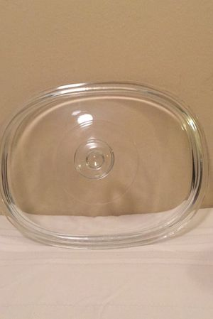 Pyrex Replacement Lid for Sale in San Francisco, CA
