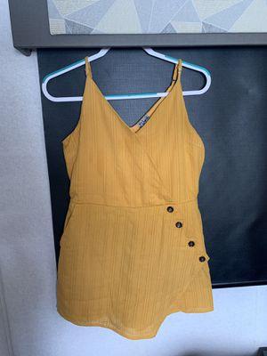 Woman Clothes! for Sale in Miami, FL