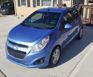 2015 Chevy Spark for Sale in Duluth, GA