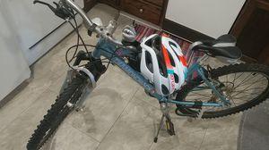 Diamondback Sorrento bike for sale $210 for Sale in San Diego, CA