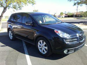 2007subaru for Sale in Phoenix, AZ