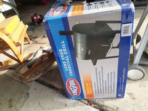 Brand new in the box BBQ Grill for Sale in Detroit, MI